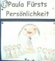 paula fürst persönlichkeit