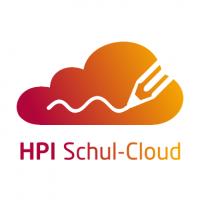 HPI_Bild.png