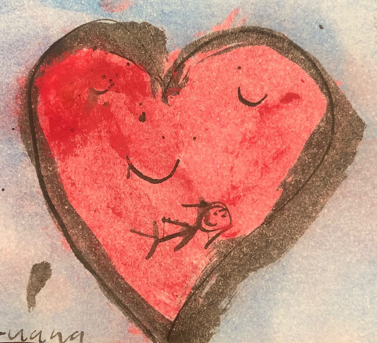 Jemanden_im_Herzen_tragen.jpg