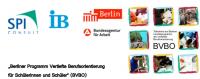 bvbo_logos.png