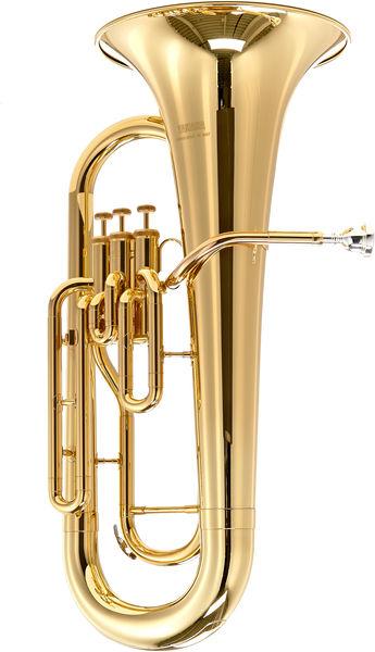 euphonium.jpg