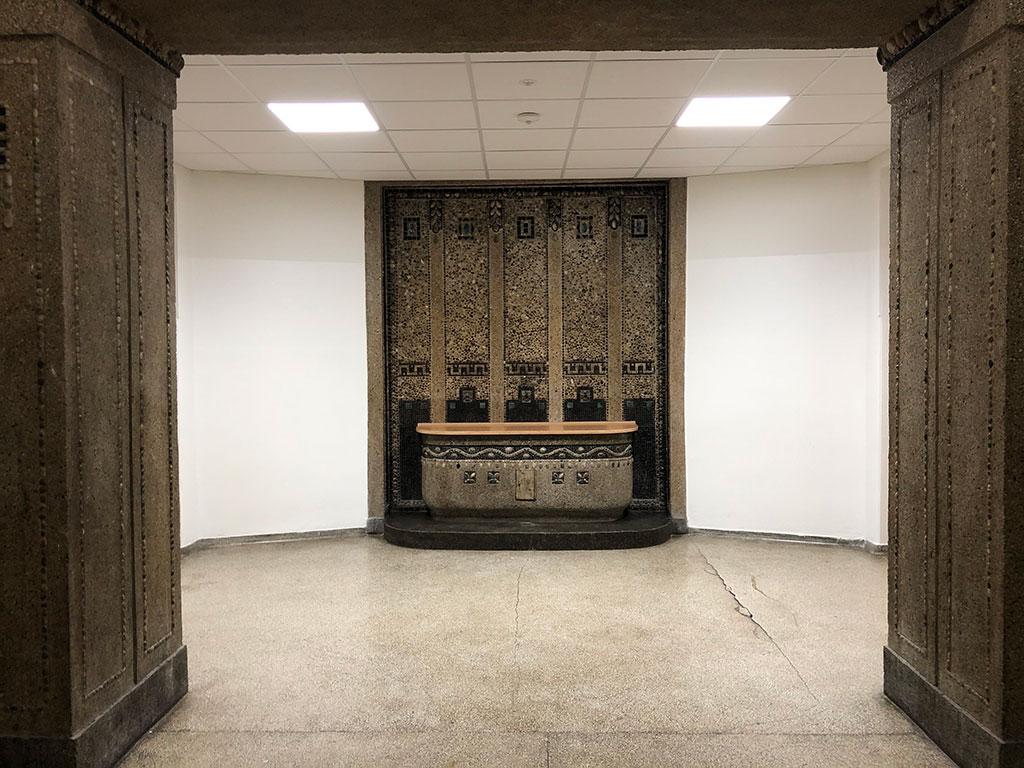 foyer_brunnen-alt