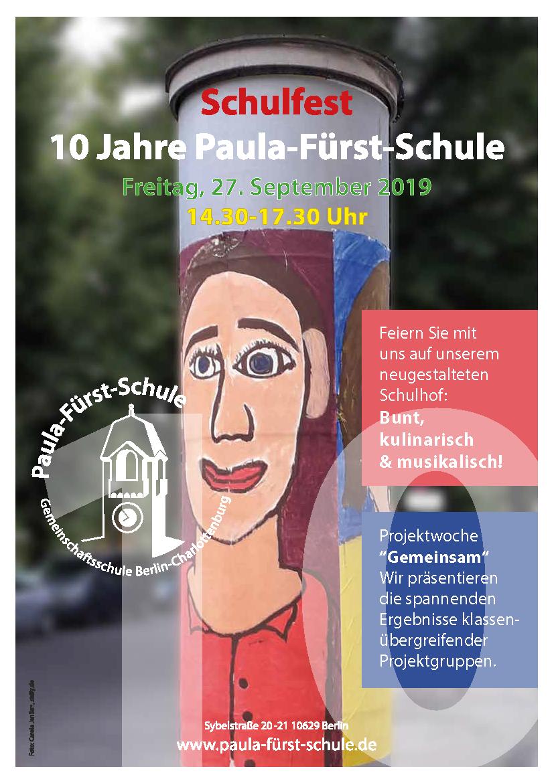 pfs-schulfest-2019-plakat.png
