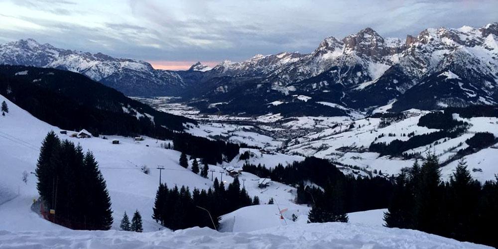 pfs-skifahrt-2020-mariaalm.jpg