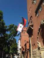 pfs-zeigt-flagge.jpg