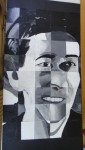 Portrait-Projekt der Klassenstufe 9