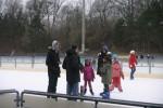 Ausflug zum Eislaufen Bild 2