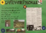 Das Lernen in Paula-Fürsts Schule (Klassenstufe 4-6)